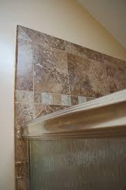 fullsize of calmly stuffing brown bathroom ceramic tiles ideas s tiled showers ideas bathroom shower stall