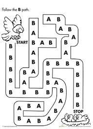 further The 25  best Letter c ideas on Pinterest   Letter c crafts  Letter additionally Best 25  Letter c worksheets ideas on Pinterest   Preschool also  as well Best 25  Letter c worksheets ideas on Pinterest   Preschool in addition Letter Detectives  Printable A Z Letter Searches    Worksheets moreover  further  likewise Preschool Letter Worksheets for C moreover Lowercase Letter Q Template Printable   MyTeachingStation further Best 25  Learning the alphabet ideas on Pinterest   Alphabet. on letter c preschool hunt worksheets