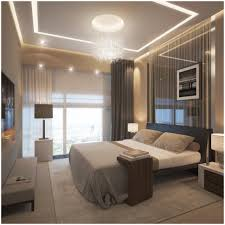 ... Track Lighting Bedroom Wallpaper