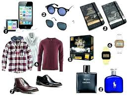 male present ideas male present ideas best male gifts for birthday top 4 gift ideas men