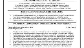 Resume Writing Services Reviews Amazing The Best Brisbane Want Job