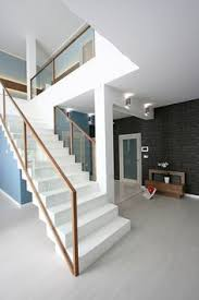 exterior glass railing ottawa. the demax coach house cantilever staircase is just stunning. no supports, free-standing an engineering masterclass. wow. exterior glass railing ottawa a