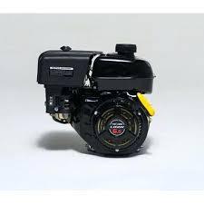 5 hp horizontal shaft engine – nanoca