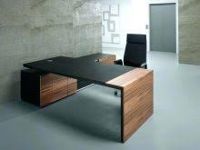 small office workstations. Best Office Tables Small Table Beautiful Atken General Home Workstations