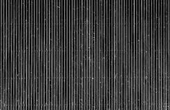 Legno Bianco Nero : Fondo di legno bianco nero struttura fotografia stock