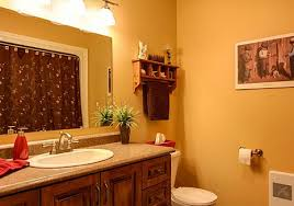 how to paint a small bathroom fancy best color to paint a small bathroom captivating bathroom remodel ideas with best color to paint a small bathroom