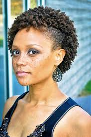 Natural Black Hair Style braid styles for short natural black hair 6470 by wearticles.com