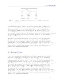 einstein and philosophy einstein and philosophy essay jessica einstein and philosophy essay jessica