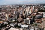 imagem de Américo Brasiliense São Paulo n-12