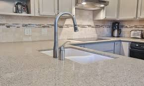 Top 67 Lavish Accent Tiles For Kitchen Backsplash Gallery And Subway