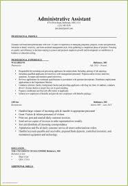 027 Mla Professional Letter Format New Resume Cover Template Free