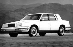 2018 chrysler new yorker. contemporary 2018 1990 chrysler new yorker pictures history value research news   conceptcarzcom for 2018 chrysler new yorker