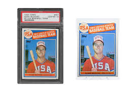 Check spelling or type a new query. Baseball Card Guide Are My Cards Worth Money One37pm