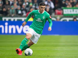 Career stats (appearances, goals, cards) and transfer history. Who Is Milot Rashica Everything To Know About The Werder Bremen Forward Linked With Liverpool 90min