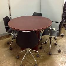 small round office table. Gallery Of Brilliant Creative Round Office Table Ikea Favorites For Small With Ikea. A