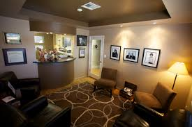 front office decorating ideas. Chic Dental Office Reception Area Design Interiors Front Designs: Full Size Decorating Ideas