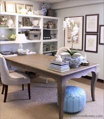 feminine home office. Feminine Home Office Impressive On Interior And Exterior Designs Pertaining To Best 25 Offices Ideas Pinterest 0 E