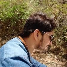 Pranav Patel - DEV
