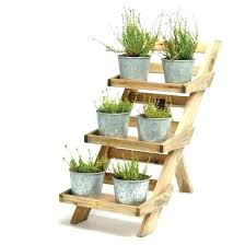 corner plant stand outdoor outdoor plant table fashionable ideas garden stand outdoor cushions our pick of corner plant stand outdoor