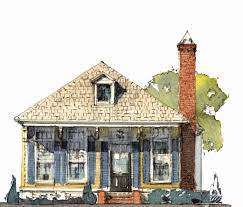 inspirational southern living cottage house plans of the year sea island cottage southern living style