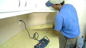 how to install laminate countertops how to install laminate how to remove and install plastic laminate how to install laminate countertops