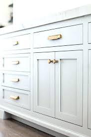 copper kitchen cabinet handles copper kitchen cabinet handles antique copper kitchen cabinet handles brushed copper kitchen