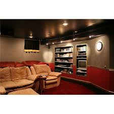 home theater wiring ideas pictures to pin pinsdaddy home >
