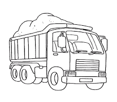 Small Picture Good Transportation Coloring Pages 79 For Your Picture Coloring