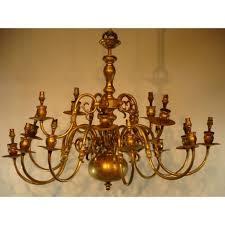 oval chandelier brass sphere chandelier large bronze chandelier tropical chandelier