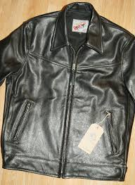got mine this week really dig it an investment but a lifetime jacket very high quality