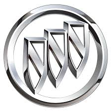 buick logo png. Modren Png Behind The Badge Uncovering Inspiration For Buicku0027s Three Shields  Emblem  The News Wheel Throughout Buick Logo Png