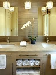 Bathroom lighting houzz Modern Bathroom Houzz Modern Bathroom Lighting Charming Fancy Spa Look Alluring Pendant Master Bathroom Ideas Houzz Modern Bathroom Lighting Charming Fancy Spa Look Alluring