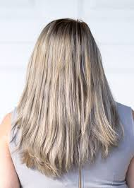 i mixed the color using a 1 2 ratio for the color to ion sensitive scalp 10 volume developer i followed the directions on the ion color brilliance absolute