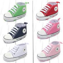 Free shipping on <b>Baby Shoes</b> in Mother & Kids and more on ...