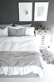 grey and white duvet cover king grey and white duvet covers uk grey white scandinavian bedroom photos styling by grey and white duvet cover twin xl