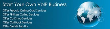 Phone Calling Card Business Pinless Calling Voip Solutions