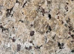 Butterfly Beige Granite butterfly gold granite great lakes granite & marble 1545 by guidejewelry.us
