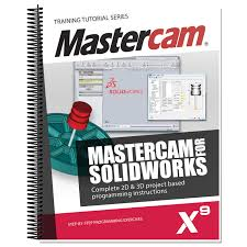 Mastercam X9 Training Solutions Available Now At Emastercam.com!