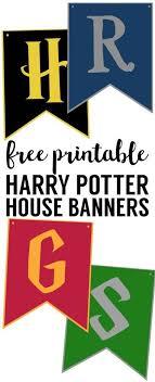 Free Printable Banners Free Printable Banners And Signs Gpt Design