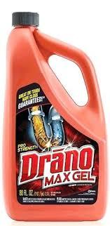bathtub clogged drano max gel bathtub drain clogged drano not working clogged bathroom sink drano not