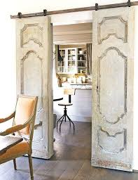 old door decorating ideas great and for home decor read across america old door decorating