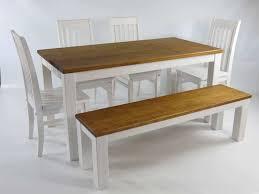 Pinie Tisch Tolle Esstisch Pinie Massivholz Tisch Weiß 11556 Weiss