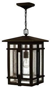 craftsman style chandelier how do you light a home lantern lighting