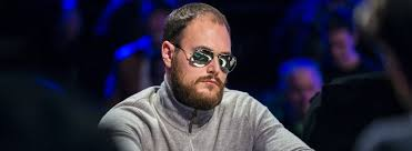 the grinder poker. if you\u0027re a casual poker fan you might not know tobias reinkemeier by name, but ever watched more than one major televised tournament no doubt the grinder