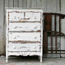 white furniture shabby chic.  Chic Coastal Shabby Chic White Furniture Daringly Distressed In White Furniture Shabby Chic O