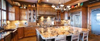 washington home builders.  Washington Custom Home Builders In Vancouver WA  Tuscany Homes Washington Throughout