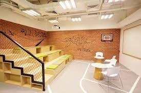 sports office decor. SAP Offices - Chengdu Office Snapshots Sports Decor O
