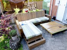 pallet furniture patio. 1520 best pallet u0026 crate ideas images on pinterest furniture terrace and wood patio