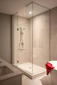 Glass Enclosed Showers gallery rinaldi homes 7494 by xevi.us