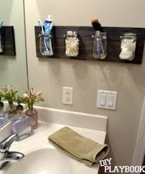 Small Picture Bathroom Small Decorating Ideas Pinterest Navpa2016